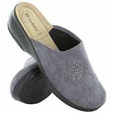 13f50afb INBLU obuwie domowe damskie Sklep Firmowy