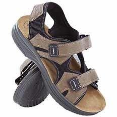 ce744e809fcb6 INBLU obuwie męskie domowe klapki sandały Sklep Firmowy | euroobuwie